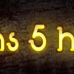 Spelsläpp 2016: Decembers fem hetaste spel