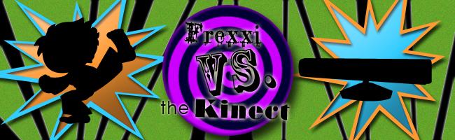 frexxi vs kinect banner