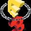 E3_Logo-120x150
